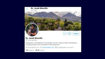 jacob-glanville-coronavirus