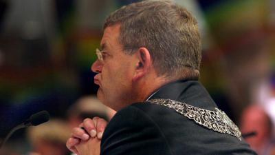 jan-van-zanen-burgemeester