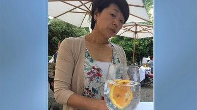 japanse-vrouw