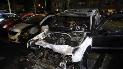 jeep-autobrand