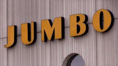 OM komt met strafeis in hoger beroep tegen afperser Groningse Jumbo-supermarkten