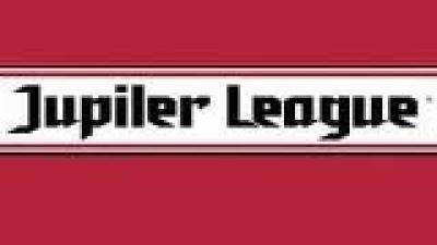 Foto van Jupiler League