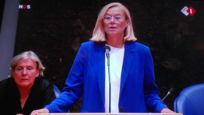 kaag-ontslag-minister-BZ