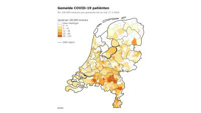 kaart-corona-nederland