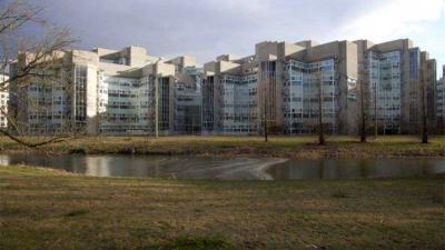 Overheid verdient 278 miljoen met verkoop en verhuur van vastgoed