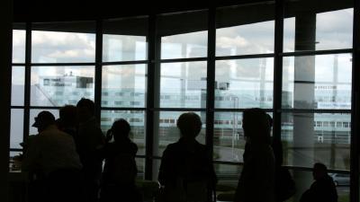 Gemeenten kunnen lege Rijks-gebouwen huren voor opvang vluchtelingen
