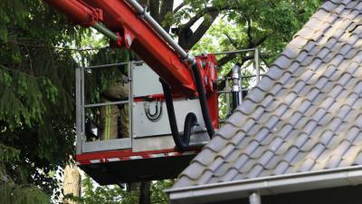kat-boom-hoogwerker-brandweer
