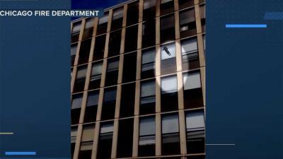 kat-sprong-brand-etage-flat