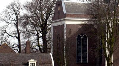 Rijksdienst voor het Cultureel Erfgoed kent 54,5 miljoen euro toe