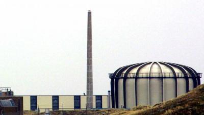 Kernreactor Petten stopt productie medische isotopen met hoogverrijkt uranium