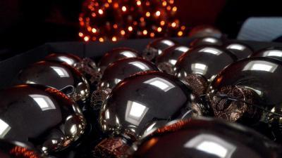 kerstballen-kerstboom
