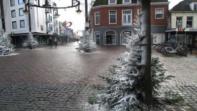 kerstbomen-sneeuw