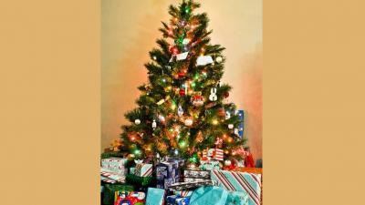 Koopgedrag rond de feestdagen verschuift steeds meer naar online