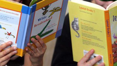 kind-lezen-boek