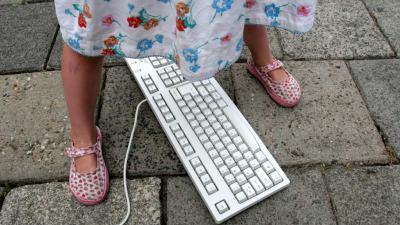 Kinderen slachtoffer van maker kinderporno in Schaijk