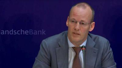 Klaas Knot wil versnelde afbouw hypotheekrenteaftrek