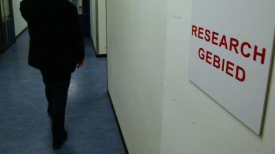 Drie verdachte sterfgevallen in Duitse alternatieve kankerkliniek
