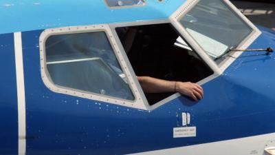 KLM bracht leerling-piloten jarenlang onnodig in gevaar