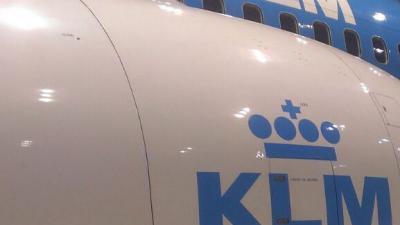Patiënte met vliegangst spant tuchtzaak aan om verlies inkomsten