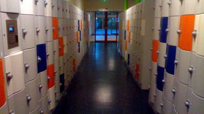 OM sluit onderzoek school Horn, geen strafbare feiten