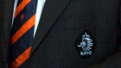 foto van KNVB | fbf
