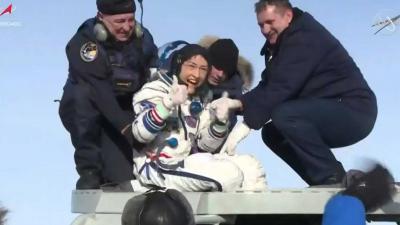 koch-astronaut