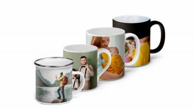 koffie-mokken-foto