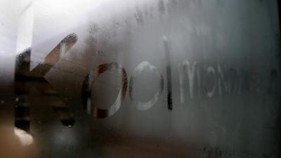foto van koolmonoxide | fbf