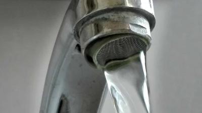 Evides: 'drinkwater Vlaardingen weer veilig en betrouwbaar'