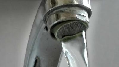kraan-water-drinken