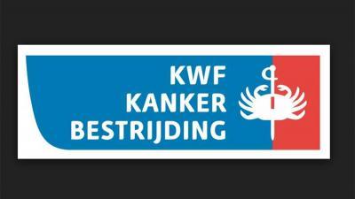 Caroline Tensen presenteert grote live-show KWF in april