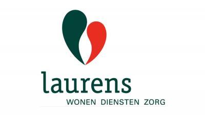 Rotterdamse zorgverlener Laurens 'in financieel zwaar weer'