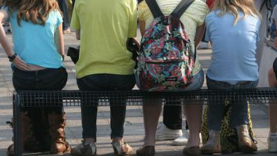 leerlingen-brugklas