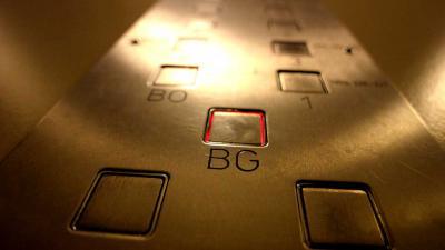 lift-bediening-etage