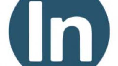 Op basis van een LinkedIn profiel kun je iemands persoonlijkheid inschatten