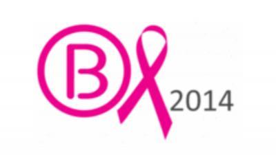 Roze lintje voor 77 ziekenhuizen in borstkankerzorg