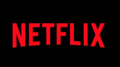 Groei Netflix lijkt bijna niet te stuiten