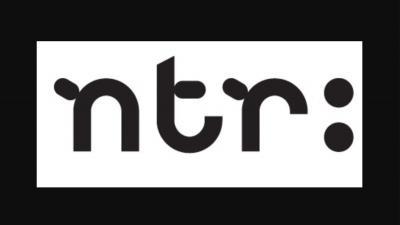 logo-ntr