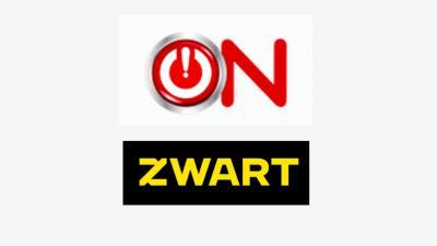 logo-on!-zwart-omroep