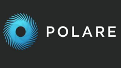 Foto van logo Polare boekhandel | Polare