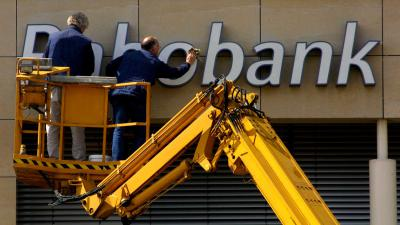 logo-rabobank-poetsen-winst-banen