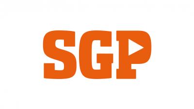 Lokale SGP'ers willen herinvoering doodstraf