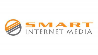 logo-smartinternetmedia