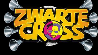 Foto van logo Zwarte Cross | Zwarte Cross