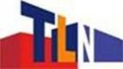 Logo TLN | TNL