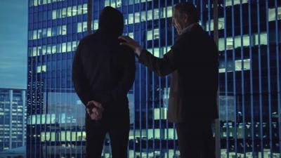 Lubach scoort weer miljoenenhit met 'spin-off' Game of Thrones