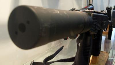 Man aangehouden voor meerdere malen schieten op persoon in Breda