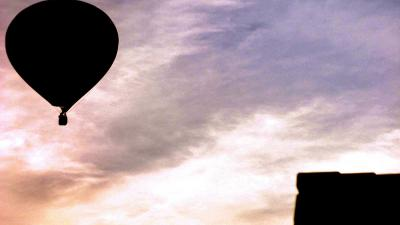 luchtballon-tegenlicht