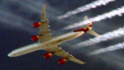 Betere regelgeving rond vliegen over conflictgebieden