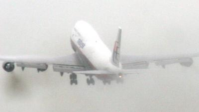foto van Malaysia Airlines | fbf